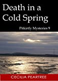 Cecilia Peartree added a new release