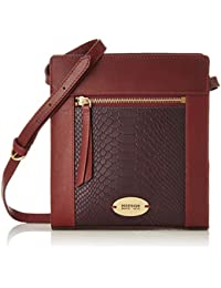 Hidesign Bags, Wallets and Luggage  Buy Hidesign Bags, Wallets and ... 683ccbd6ec