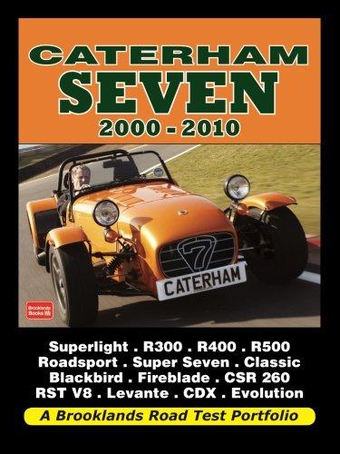 caterham-seven-road-test-portfolio-2000-2010-superlight-r300-r400l-r500-r600-roadsport-super-seven-c