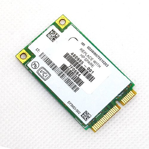 gotorr-wireless-card-for-4965-agn-wireless-n-wifi-link-mini-pci-e-card-300-mbps-80211a-b-g-n-24-5-gh