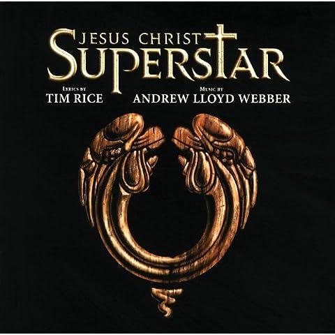 Superstar (UK 1996 / Musical