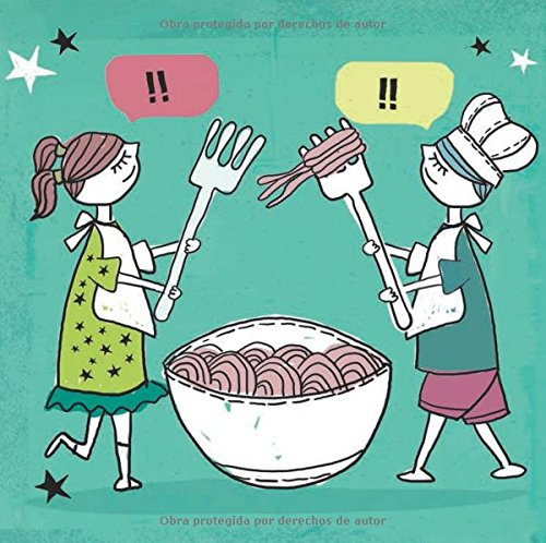 Let's Eat!/¡A comer! (Learn with Andy) por Ana Gómez Gil