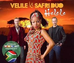 Helele (2-Track)