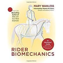 Rider Biomechanics: An Illustrated Guide
