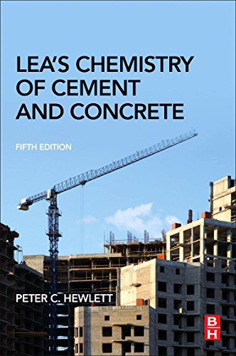 leas-chemistry-of-cement-and-concrete