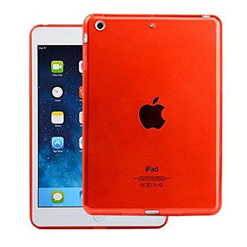 fas1-custodia-per-ipad-mini-sottile-tpu-trasparente-custodia-posteriore-in-gel-di-silicone-per-apple