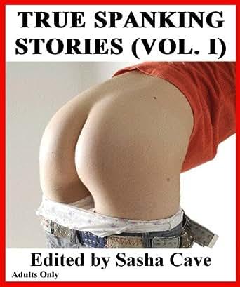 Erotic discipline stories