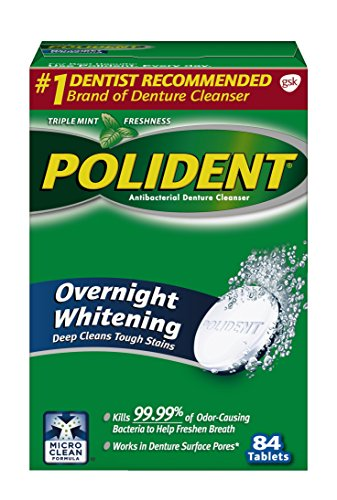 polident-overnight-whitening-antibacterial-limpiador-de-dentadura-84-count