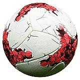 SST bogan Fifa Official Krasava Soccer 2017 Substitute Football