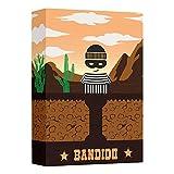 Gen x games 599386031 - Bandido