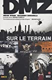 Best Of - Sur le terrain