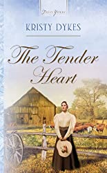 The Tender Heart (Truly Yours Digital Editions Book 564)