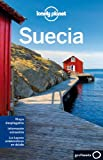 Suecia 2 (Guías de País Lonely Planet)