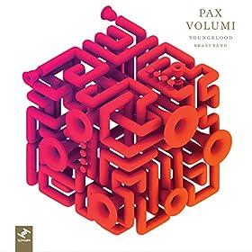 Pax Volumi [Explicit]