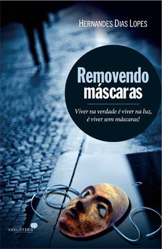 Removendo Mascaras (Em Portuguese do Brasil)