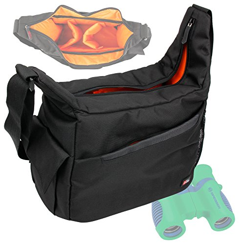 duragadget-rugged-country-dweller-shoulder-sling-carry-bag-for-bresser-junior-childrens-binoculars-6