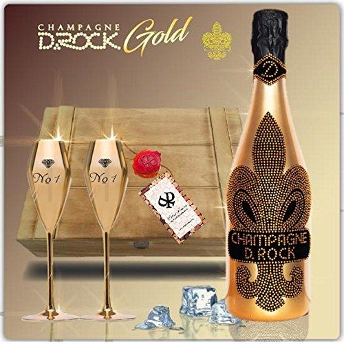 d-rock-de-oro-champan-de-lujo-con-mas-de-1000-armand-blanqueado-joyas-cristales-incluyendo-2-golden-