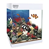 ICA  KNA20 Nano AquaLED Crystal 20 -  Kit Nano...
