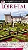Vis-à-Vis Loire-Tal