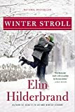 Winter Stroll by Elin Hilderbrand front cover