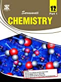 #5: Chemistry-vol-I