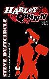 Harley Quinn 101 (English Edition)