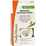 Oils Cuticle Care
