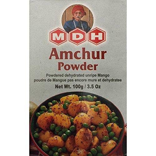MDH-Amchur-Powder-Mango-Pulver-100-g