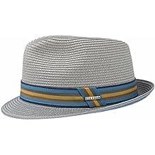 d0ab78bf Chapeau Munster Toyo Trilby Stetson Trilby chapeau pour homme