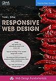Responsive Web Design (Web Design Fundamentals Book 3) (English Edition)