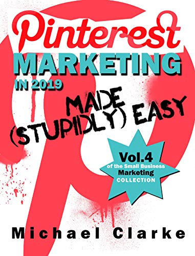 video marketing in 2019 made stupidly easy small business marketing made stupidly easy