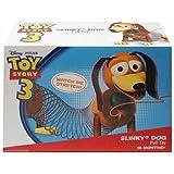 Slinky Dog Toy Story 3 by Poof Slinky