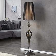 suchergebnis auf f r ausgefallene stehlampen. Black Bedroom Furniture Sets. Home Design Ideas