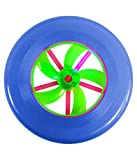 Parteet Flying Disc for Kids