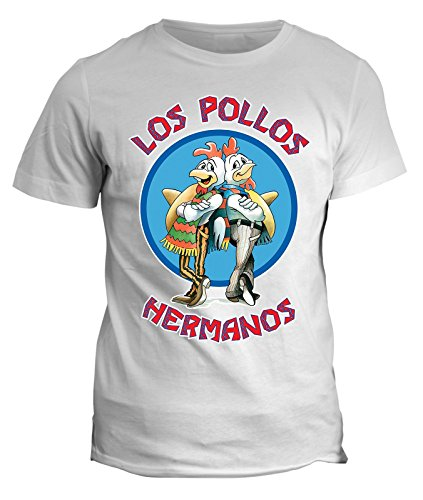 tshirt-breaking-bad-los-pollos-hermanos-heisenberg-meth-serie-tv-telefilm-in-cotone-by-fashwork