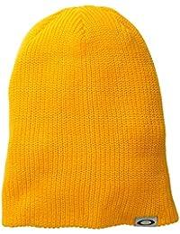 Amazon.it  Accessori - Uomo  Abbigliamento  Cappelli e cappellini ... 886628168978