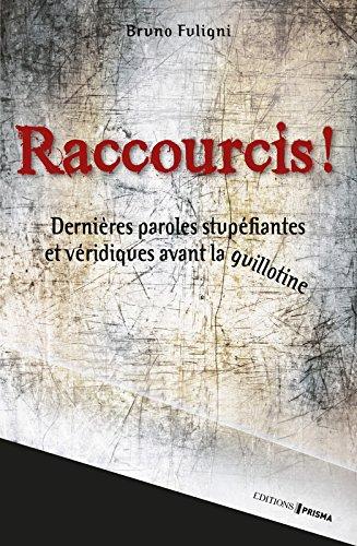 Raccourcis