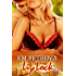 Lip Lock (Country Fever)