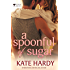 A Spoonful of Sugar (The Bachelor Bake-Off Book 2)