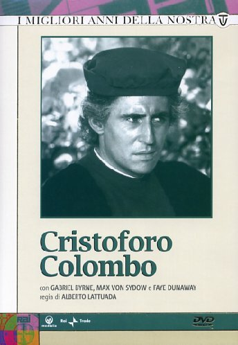 cristoforo-colombo-4-dvd-italia