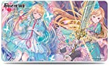 Force of Will - verschiedene Ultra Pro Spielmatte - 60 x 35 cm (Alice Fairy Queen)
