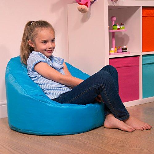 hug-rug-chaise-pour-enfants-pouf-pouf-pour-interieur-et-exterieur-pour-enfant-par-bean-bag-bazaarr-t