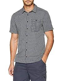 The North Face M S S Hypress Shirt Camisa 5d881819f377e