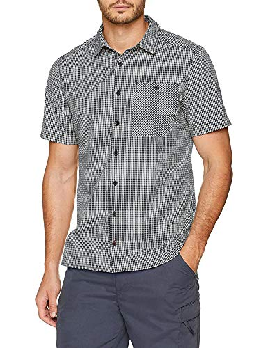 The North Face S/S HypreSS St Camisa