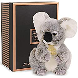 Doudou et Compagnie El Auténtico Luxury Collection - Koala