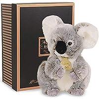 Unisex Adulto Talla Unica SALEWA Koala II Desgaste de los Ni/ños Azul Royal
