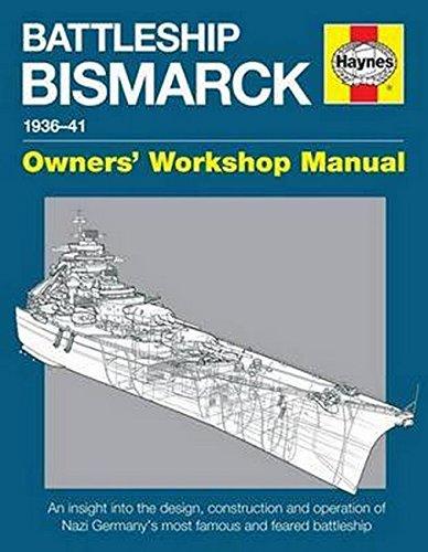 Manual: 1936-41 (Owners' Workshop Manual) ()