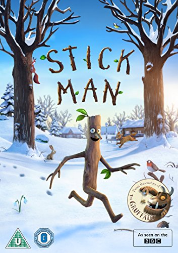 stick-man-dvd-2016
