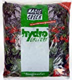 Blähton 10l Körnung 8-16 mm - Magic Green