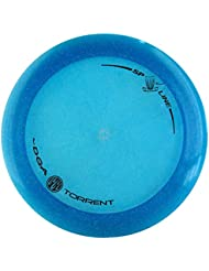 Dga Unisex str173 – 74 Torrent alta velocidad larga distancia de gama conductor, multicolor, 173 – 174 g